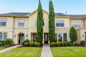 14446 Summerleaf, Houston, TX, 77077