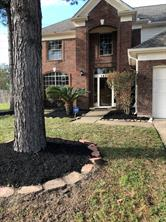 18198 holly forest drive, houston, TX 77084