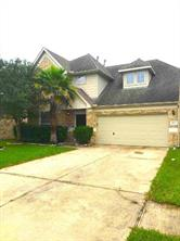 Houston Home at 2544 Pelican Drive Seabrook , TX , 77586-4132 For Sale
