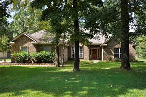 Houston Home at 303 McDaniel Drive Magnolia , TX , 77354-4868 For Sale