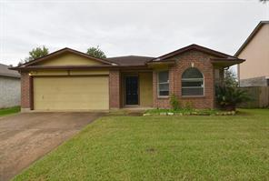 Houston Home at 19926 Bambiwoods Drive Humble , TX , 77346-1104 For Sale