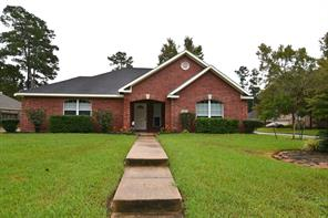 Houston Home at 16602 Quadrant Court Crosby , TX , 77532-4933 For Sale