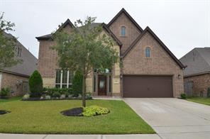 20251 ivory valley lane, cypress, TX 77433