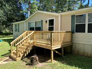 Houston Home at 30702 Lakes Edge Magnolia , TX , 77355 For Sale