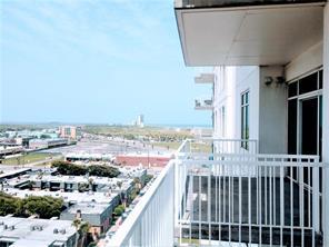 Houston Home at 500 Seawall Boulevard 904 Galveston , TX , 77550-5774 For Sale