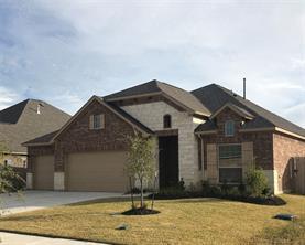 907 great blue heron drive, texas city, TX 77590