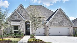 Houston Home at 30707 Zerene Trace Fulshear , TX , 77423 For Sale