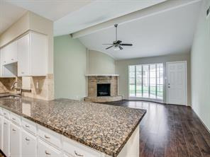 Houston Home at 205 Stonehenge Lane Friendswood , TX , 77546-3529 For Sale