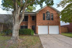Houston Home at 16019 Lakestone Drive Tomball , TX , 77377-8490 For Sale