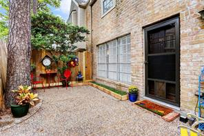 921 Wax Myrtle, Houston, TX, 77079