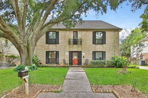 Houston Home at 1410 Dominion Drive Katy , TX , 77450-4312 For Sale