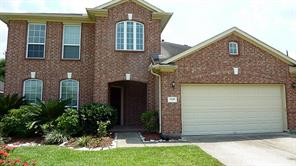 Houston Home at 3118 Creek Bank Lane Pearland , TX , 77581-4675 For Sale