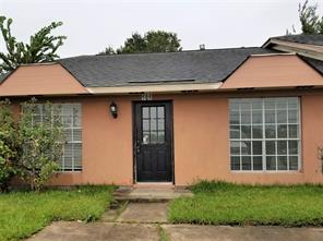 Houston Home at 508 N Texas Avenue Webster , TX , 77598-4930 For Sale