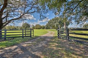 13795 Fm 359 Road, Hempstead, TX 77445
