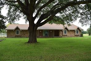 4701 w orange street, pearland, TX 77581
