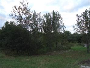 0 Amaryllis, Prairie View, TX, 77446