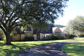 Houston Home at 507 Bayou Drive Richmond , TX , 77469-5002 For Sale