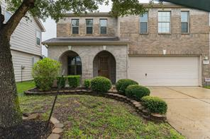 Houston Home at 20539 Cypress Gully Drive Cypress , TX , 77433-1785 For Sale