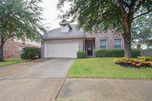 Houston Home at 26018 Lavender Jade Court Kingwood , TX , 77339-2860 For Sale