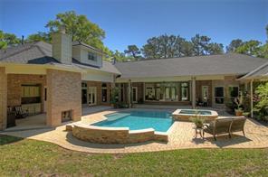 Houston Home at 9318 Eagles Landing Magnolia , TX , 77354-6865 For Sale