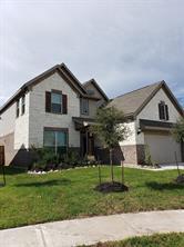5014 Cardinal Lake, Rosharon, TX, 77583