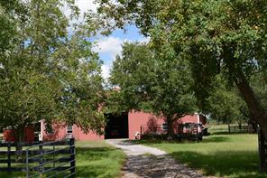 12830 US-90 West, Beaumont TX 77713
