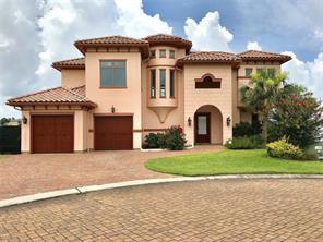 Houston Home at 12357 Bella Vita Drive Conroe , TX , 77304-4558 For Sale