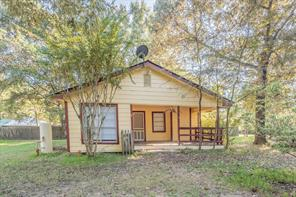 Houston Home at 33106 Glenda Drive Magnolia , TX , 77354-2027 For Sale