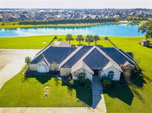 Houston Home at 3034 Ginter Lane Katy , TX , 77494-4312 For Sale