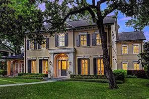 Houston Home at 5202 Green Tree Road Houston                           , TX                           , 77056-1309 For Sale