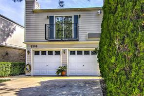Houston Home at 6306 S Rice Avenue Bellaire , TX , 77401-3314 For Sale