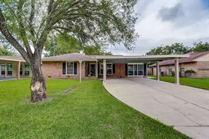 709 grantham road, baytown, TX 77521