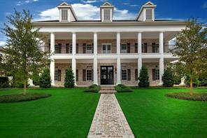 Houston Home at 35 Cape Harbour Place The Woodlands , TX , 77380-2993 For Sale