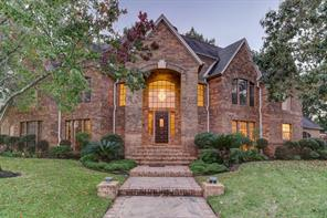 Houston Home at 15618 River Maple Lane Houston , TX , 77062-4766 For Sale