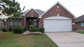309 Cedar Lake Drive, League City, TX 77573