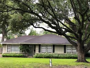 Houston Home at 4710 Maple Street Bellaire , TX , 77401-5727 For Sale