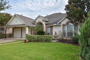 Houston Home at 26019 Redding Ridge Lane Katy , TX , 77494-2043 For Sale
