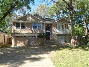 Houston Home at 5227 Village Springs Drive Kingwood , TX , 77339-1210 For Sale
