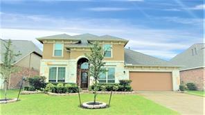 6202 Eden Prairie, Richmond, TX, 77407
