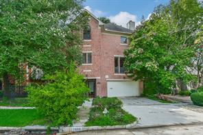 1400 Castle, Houston, TX, 77006
