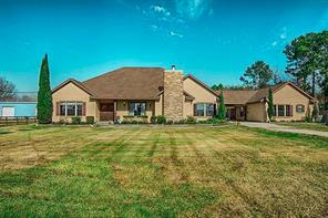 Houston Home at 5321 20th Street Dickinson , TX , 77539-3808 For Sale