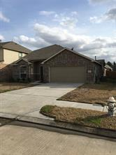 Houston Home at 2223 Oak Rise Drive Conroe , TX , 77304-5625 For Sale