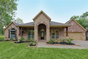 Houston Home at 2316 Shalmar Drive West Columbia , TX , 77486 For Sale