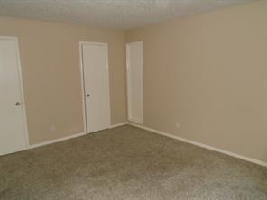 Houston Home at 6441 Bayou Glen Road Houston , TX , 77057-1044 For Sale