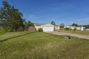 Houston Home at 16260 Wrangler Avenue Conroe , TX , 77302-5463 For Sale