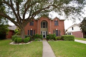 9218 State Walk, Houston, TX, 77064