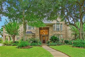 Houston Home at 5102 Grand Vista Lane Katy , TX , 77494-8227 For Sale