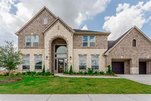 Houston Home at 13822 Bellwick Valley Lane Houston , TX , 77059 For Sale