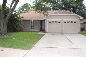 4226 Maple Cross, Pasadena, TX, 77505