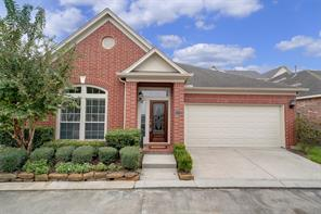Houston Home at 1242 Seamist Drive Houston                           , TX                           , 77008-6146 For Sale